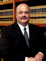 Sacramento Personal Injury Lawyer Steven Martin Campora