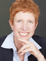 Shoreline Construction / Development Lawyer Patricia E Kahn
