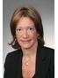 Beverly Hills Debt / Lending Agreements Lawyer Meredith S Jackson