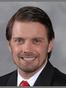 San Diego International Law Attorney Jeffrey Allen Casadont