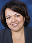California Land Use / Zoning Attorney Sonia Rubio Carvalho