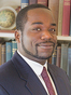 Albany Criminal Defense Attorney Tel B Cary-Sadler
