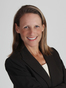 Tucson Bankruptcy Attorney Noreen Ann Cary