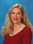 Temecula Litigation Lawyer Meredith Nelson Landy