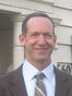 Merced Criminal Defense Attorney Robert Owen Carroll