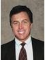 California Libel / Slander Lawyer Richard Douglas Carroll