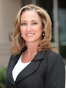 Laguna Beach Criminal Defense Lawyer Virginia Louise Landry