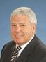 Los Angeles Estate Planning Attorney Edward Anthony Landry