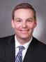 San Diego Bankruptcy Lawyer Thomas Fred Landers