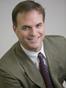 Moorpark Real Estate Attorney Mark Edward Carrillo