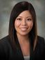 Anaheim Civil Rights Attorney Pancy Lin Misa