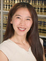 West Menlo Park  Lawyer Mary Hsiao-Mei Lin