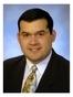 Kirkland Employment / Labor Attorney Boris Gaviria