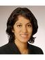 New York Tax Lawyer Sheila Warren