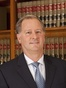 Contra Costa County Estate Planning Attorney Douglas Leland Youmans