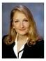 Washington Employee Benefits Lawyer Sarah Leila Bhagwandin