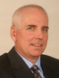 Los Angeles Mergers / Acquisitions Attorney Lawrence Raymond Barnett