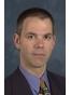 San Francisco Insurance Law Lawyer Michael Andrew Barnes