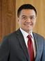 Irvine Commercial Real Estate Attorney Allan P Bareng