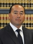 Daly City Criminal Defense Attorney Marvin Tadao Lew