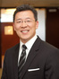 Los Angeles County Medical Malpractice Attorney Jinheung N. Lew