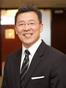 Jinheung N. Lew