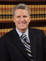 Santa Clara Family Law Attorney David Alan Patton