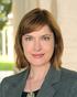 Irvine Employment / Labor Attorney Amy Renee Patton