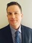 Vancouver Contracts / Agreements Lawyer John Stuart Patterson