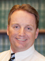 Spokane Lawsuit / Dispute Attorney Robb E Grangroth