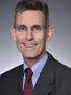 Santa Monica Bankruptcy Attorney Alan Wayne Forsley
