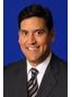 Hazard Transportation Law Attorney Raymond R Barrera