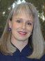 Albany Criminal Defense Attorney Diane Ahafia Bellas