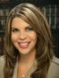 West Sacramento Criminal Defense Attorney Amber Regina Bellante