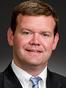 Colorado Class Action Attorney Galen Driscoll Bellamy