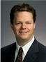 West Bloomfield Trademark Application Attorney Steven Richard Hansen