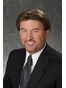 Culver City Contracts / Agreements Lawyer Scott Robert Hansen