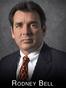 Walnut Commercial Real Estate Attorney Rodney William Bell