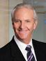 Del Mar Real Estate Attorney Robert Joy Bell