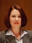 Seattle Divorce / Separation Lawyer Genevieve Adele Davis