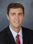 Costa Mesa Advertising Lawyer Drew Robert Hansen