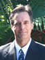 Leucadia Intellectual Property Law Attorney Eric Alan Hanscom