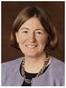 San Francisco Construction / Development Lawyer Theresa Anne Wilka