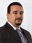 Coronado Financial Markets and Services Attorney Shane P. Sanders