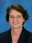 Los Angeles Aviation Lawyer Kathryn Sanders
