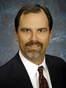 Emeryville Real Estate Attorney Arne Blough Sandberg