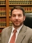 California Juvenile Law Attorney Robert Franklin Sandbach