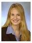 Seattle Communications & Media Law Attorney Jennifer Lenga Long