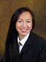 Solano County Divorce / Separation Lawyer Linda Calderon Garrett