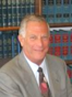 Burlingame Criminal Defense Lawyer Ronald Stuart Galasi
